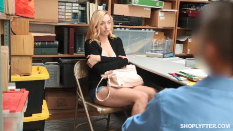 shoplyfter-16-09-26-zoe-parker-case-no-12587695
