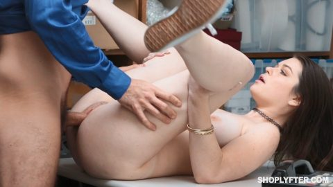 shoplyfter_anastasia_rose_full_hi